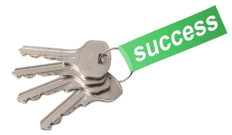 4keysuccess